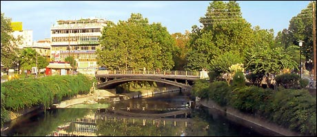 trikala singles Madeintrikalagr is a combination of an online comprehensive tourist guide, with thorough folklore references to trikala county and an electronic store of local products.