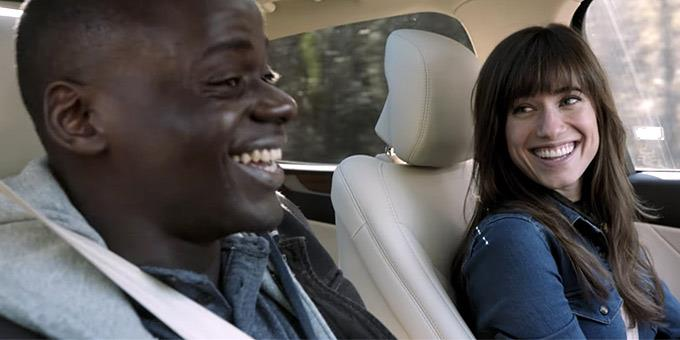 Get Out: Μα, υπάρχουν κομεντί τρόμου;