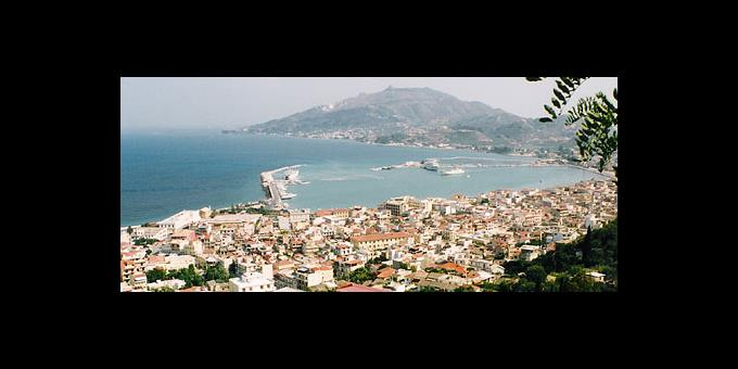 zakinthos single personals Zakynthos within greece within a single day the the ionian islanders even adopted the french revolutionary calendar in official documents dating back to the.