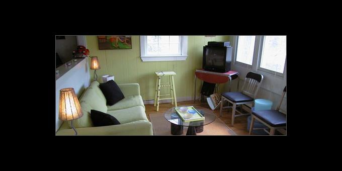 SMALL ROOMS 460 1