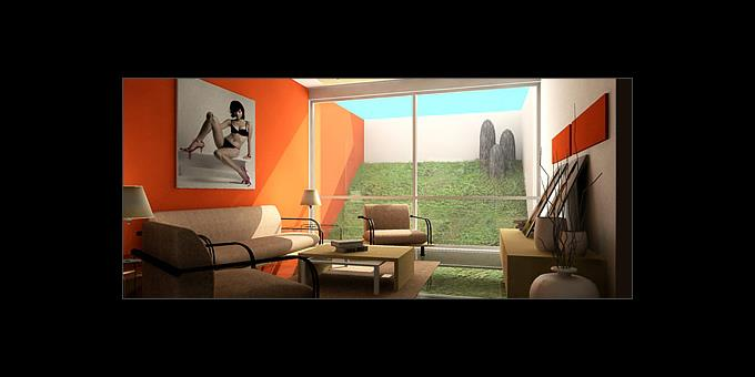 SMALL ROOMS 460_0