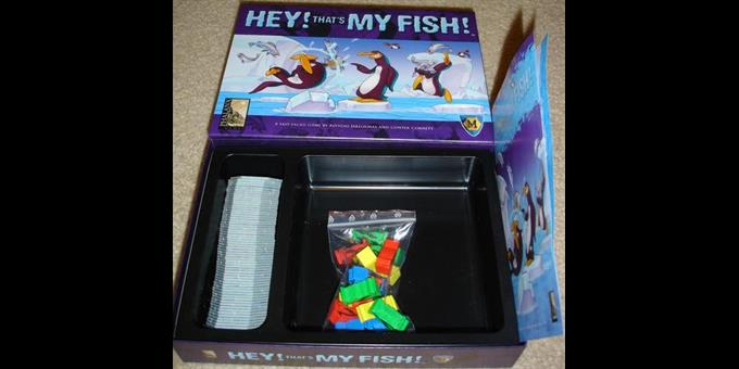 Hey_thats_my_fish_contents