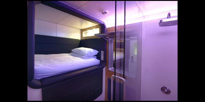 AIRPORT HOTELS 460 (3)