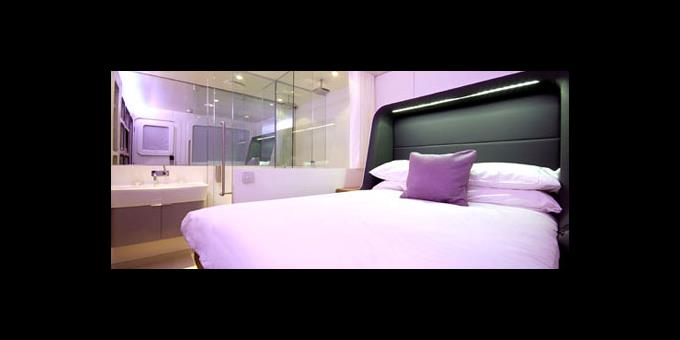 AIRPORT HOTELS 460 (1)