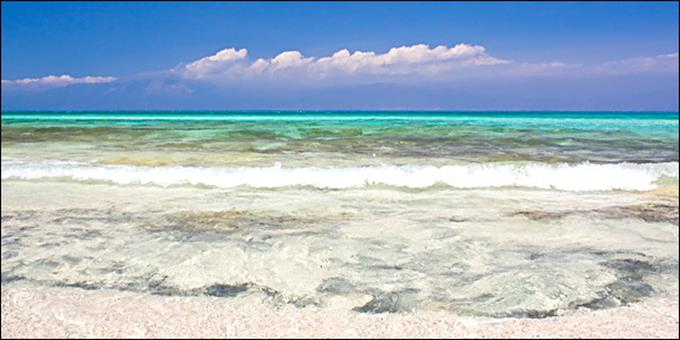 TOP_CYCLADES_BEACHES_600