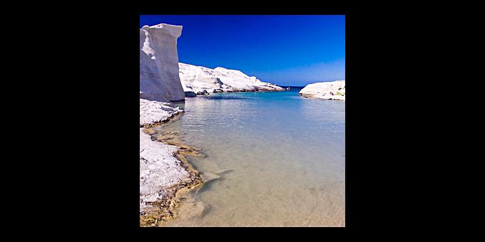 TOP_CYCLADES_BEACHES_M_S_290