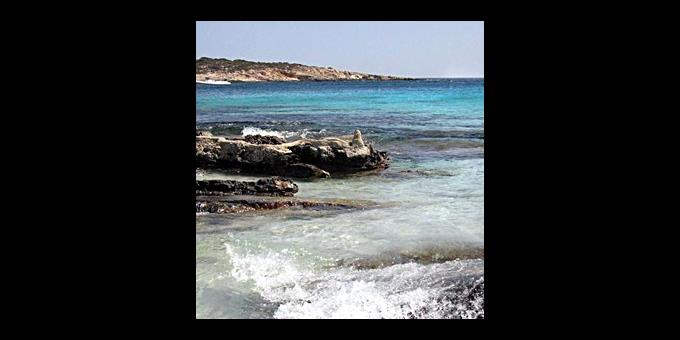 TOP_CYCLADES_BEACHES_P_F_290