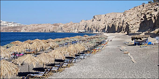 TOP_CYCLADES_BEACHES_S_V_600