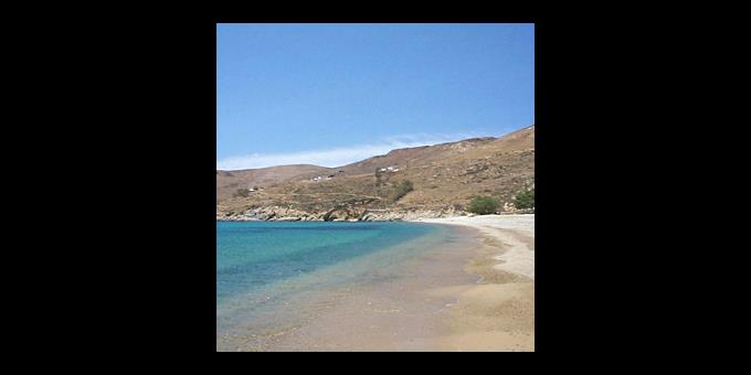 TOP_CYCLADES_BEACHES_S_G_290