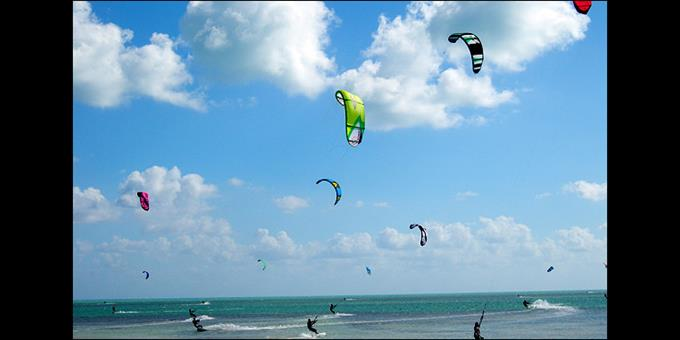 KITE SURF - GAL - 2