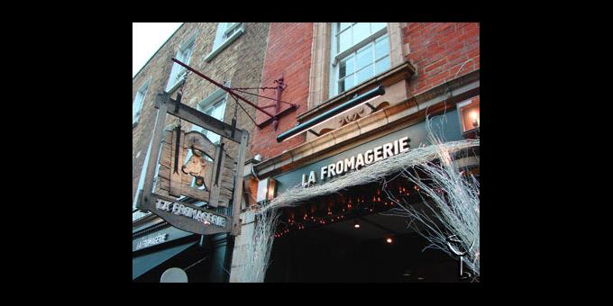 fromagerie_entrance