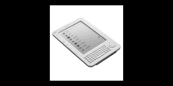 EBOOKS - 290 - 2 (PLAISIO)