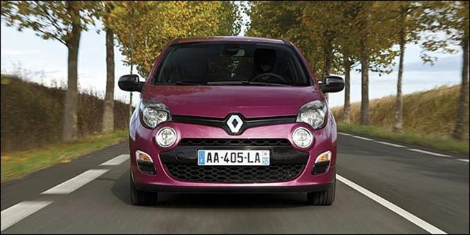 renault sex personals Xnxxcom car sex videos, page 2, free sex videos.